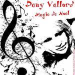 Dany Vallord - Magie de Noel