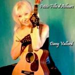 Dany Vallord - Petite fille d'ailleurs