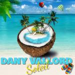 Dany Vallord - Soleil